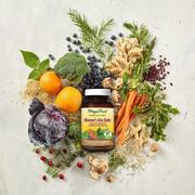 The Vitamin Shoppe:精選 MegaFood 天然有機營養補劑