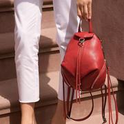 Rebecca Minkoff:精選 女士時尚包包