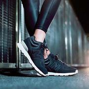 【快閃促銷】Joes New Balance Outlet:精選 新百倫 男女運動鞋