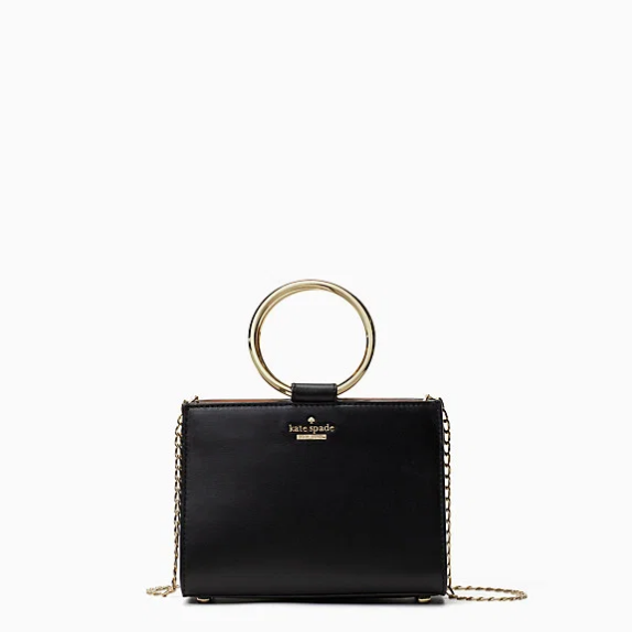 【买一送一】Kate Spade White Rock Road 小号Sam包