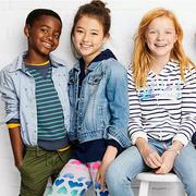 Oshkosh B'gosh:美國官網清倉區兒童服飾