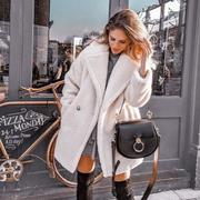 Topshop UK:折扣區精選冬季服飾鞋包