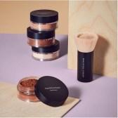 bareMinerals:礦物質彩妝