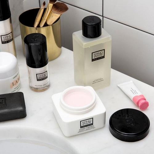 【滿額包郵包稅】iMomoko:精選 Erno Laszlo 奧倫納素 護膚產品