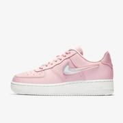 【2件8.5折】Nike Air Force 1 '07 SE PRM 女子運動鞋