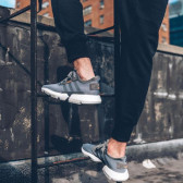 春節好價繼續 FinishLine:精選 adidas、Nike 等男女運動鞋