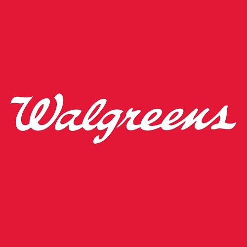 Walgreens:全場美妝個護、母嬰保健等
