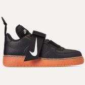 【碼全】Nike 耐克 Air Force 1 Utility 男子板鞋