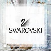 Swarovski US:精選 精美施華洛世奇首飾
