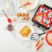 shopDisney 迪士尼美國官網:精選周邊馬克杯等廚房用具
