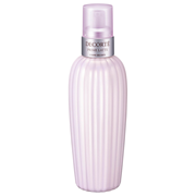 Decorté 黛珂 牛油果乳液 300ml