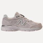 【好價!】New Balance 新百倫 990 V4 大童款跑鞋