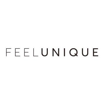 Feelunique中文官網2020 最新海淘購物攻略