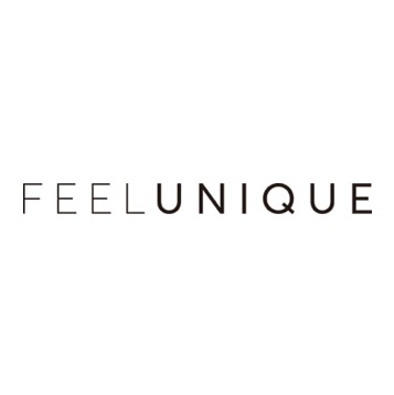 Feelunique中文官网2020 最新海淘购物攻略