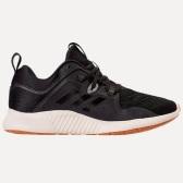 【斷碼福利】adidas 阿迪 Edge Bounce 女子跑鞋