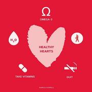 【5姐種草】讓 GNC 健安喜 來助攻你關愛中老年人的健康~