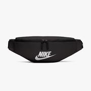 Nike Sportswear 耐克黑色腰包