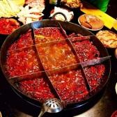 出發吧!上海-重慶旅游 4日3晚 自由行往返機票酒店