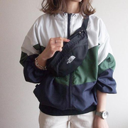 Moosejaw:精選 The North Face 北面 男女、兒童戶外服飾鞋包