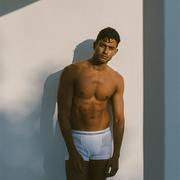 Calvin Klein US:精選 男士logo內衣內褲