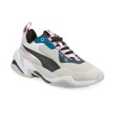 "【大碼還有】Puma Thunder 彪馬撞色老爹鞋 <b style=""color:#ff7e00"">$72(約483元)</b>"