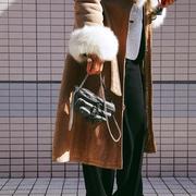 Núnoo Helena 熱賣款小眾時髦背包 補貨