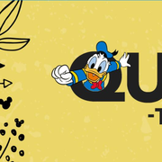 shopDisney 迪士尼美國官網:全場服飾鞋包、玩具家居等周邊