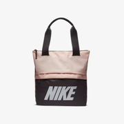【限時折扣】Nike Radiate 女子訓練印花托特包