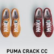 PUMA 彪馬 2019最新款燈芯絨板鞋 2色
