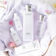 HABA 日本官網:精選折扣區美妝護膚、個護日用品