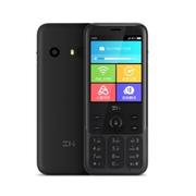 ZMI 紫米 Z1 旅行助手 翻譯路由手機