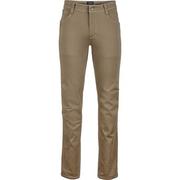 【額外8折】碼全!Marmot 土撥鼠 West Ridge UPF 50 男士工裝長褲