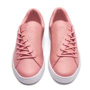 【額外8折!今年新款】Puma 彪馬 Basket Crush Perf 女子愛心運動鞋