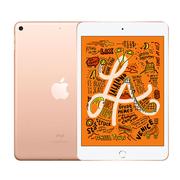新品價格首降!Apple 蘋果 新 iPad mini 7.9英寸平板電腦 WLAN版 64GB