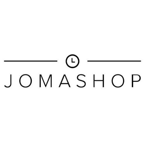 【5姐教程】Jomashop美國官網:來自美國的老牌網店