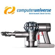 ComputerUniverse 電子商城:全場家居電子產品等
