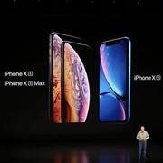 折抵換購!二手iPhone6 - iPhone X 機型抵換 iPhone XS 或 iPhone XR