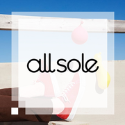 Allsole:精選 UGG、Clarks 等男女款時尚鞋履