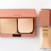 HABA 日本官網:精選美妝產品