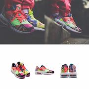 【新品首發】6號上午09點 !NIKE AIR MAX2 LIGHT QS 男子運動鞋