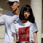 Calvin Klein:精選 男女新款時尚服飾內衣