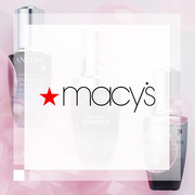 Macy's:精選urban decay、tarte、philosophy等熱賣美妝護膚品牌