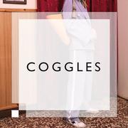Coggles:精選 KENZO、by FAR 等時尚服飾鞋包