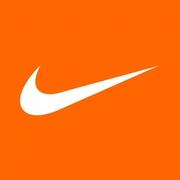 Nike 美國官網:精選男女運動鞋服