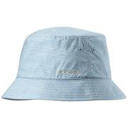 三色可選~Columbia 哥倫比亞 Pine Mountain 印花漁夫帽