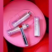 BELK:Dior 迪奧恒久粉底液,變色潤唇膏,烈焰藍金唇膏,春季限量5色眼影等美妝護膚