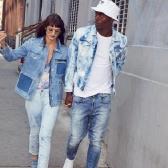 Bloomingdale's:精選 時尚品牌服飾鞋包