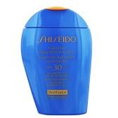 Shiseido 資生堂新艷陽夏臻效水動力防護乳 SPF30+ 100ml