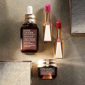 BELK:Estée Lauder 雅詩蘭黛小棕瓶精華,線雕精華,double wear 粉底液等全線美妝護膚