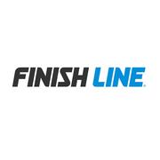 【5姐小課堂】2010年 Finishline美國官網 全新注冊、下單教程